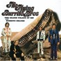 Album The gilded palace of sin & burritos de The Flying Burrito Brothers