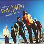 Album The Best Of Del Amitri - Hatful Of Rain de Del Amitri