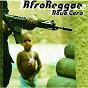 Album Nova cara de Afroreggae