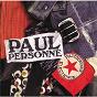 Album Patchwork electrique de Paul Personne