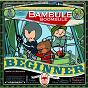 Album Bambule remixed de Absolute Beginner