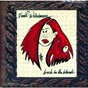 Album Back in the blonde de Unni Wilhelmsen
