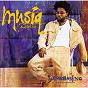 Album Aijuswanaseing de Musiq