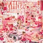Album La grande musique de The Little Rabbits