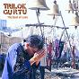 Album The beat of love de Trilok Gurtu