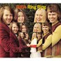 Album Ring ring de Abba
