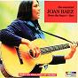 Album The essential joan baez live - the electric tracks de Joan Baez