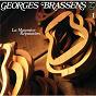 Album La mauvaise reputation-volume 1 de Georges Brassens