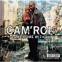 Album Come Home With Me de Cam'ron