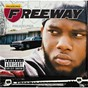 Album Philadelphia freeway de Freeway