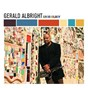 Album Groovology de Gerald Albright