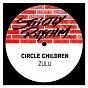 Album Zulu de Circle Children