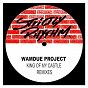 Album King of my castle de Wamdue Project