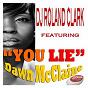 Album You lie (feat. dawn mcclain) de DJ Roland Clark