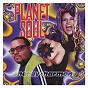 Album Energy & harmony de Planet Soul