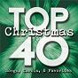 Album Top 40 Christmas de Maranatha! Christmas