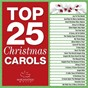 Album Top 25 christmas carols de Maranatha! Christmas