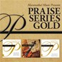 Compilation Praise series gold avec Generation Unleashed / Maranatha! Music / Tommy Walker / Maranatha! Instrumental
