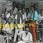 Album Francophonic de Le TP Ok Jazz / Franco