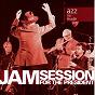 Compilation Jazz na hrade (jam session for the president) (live) avec Elena Suchánková / Václav Klaus / Viklický Emil Sextet / Pavel Jakub Ryba / Petr Valá?ek...