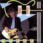 Album D.e.7 de Dave Edmunds
