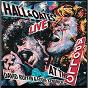 Album Live at the apollo de Daryl Hall / John Oates