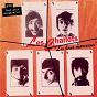 Album Compilation de Les Charlots