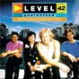 Album Guaranteed de Level 42