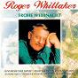 Album Frohe weihnacht de Roger Whittaker