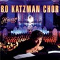 Album Heaven de Bo Katzman Chor