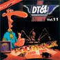 Compilation Die DT 64 story vol. 11 avec Karat / Berluc / Karussell / Puhdys / Electra...