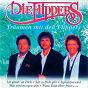 Album Träumen mit den flippers de Die Flippers