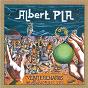 Album Veintegenarios de Albert Pla