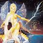 Album Munich album de Patty Pravo