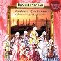Album Fantasia d'autunno - fantasien zur herbstzeit mit rondò veneziano de Rondò Veneziano