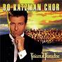 Album Voices of paradise de Bo Katzman Chor