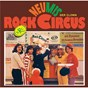Album Der clown de Neumis Rock Circus