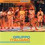 Album Gruppo italiano de Gruppo Italiano
