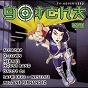 Compilation Gotcha! vol. 2 avec Hermes House Band / Alcazar / Daddy DJ / O Town / Westlife...