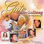 Compilation Gute unterhaltung avec Die Prinzen / Michelle / Die Flippers / Vicky Leandros / Michael Morgan...