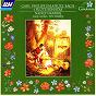 Album C.P.e. bach: 5 flute sonatas de Lucy Carolan / Nancy Hadden / Erin Headley / Elizabeth Walker / Carl Philipp Emanuel Bach