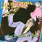 Album Say it with a slap de Louis Prima