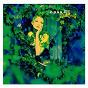 Album Mind Fruit de Opus III