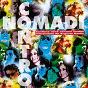 Album Contro de Nomadi
