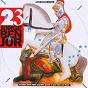 Album Jorge ben jor 23 de Jorge Ben