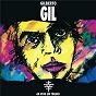 Album Ao vivo em Tóquio de Gilberto Gil