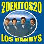 Album 20 éxitos 20 de Los Dandys