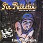 Album 3 ans de trippe après.. de Sir Pathétik
