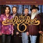 Album The gospel collection de The Oak Ridge Boys