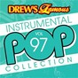 Album Drew's famous instrumental pop collection (vol. 97) de The Hit Crew